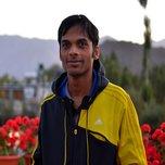 Aditya Soman