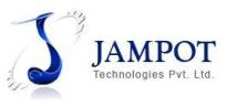 jampot|dealer board|turret phones|iptrade partners