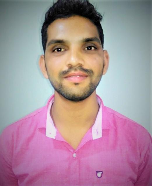 Tanaji Devkar