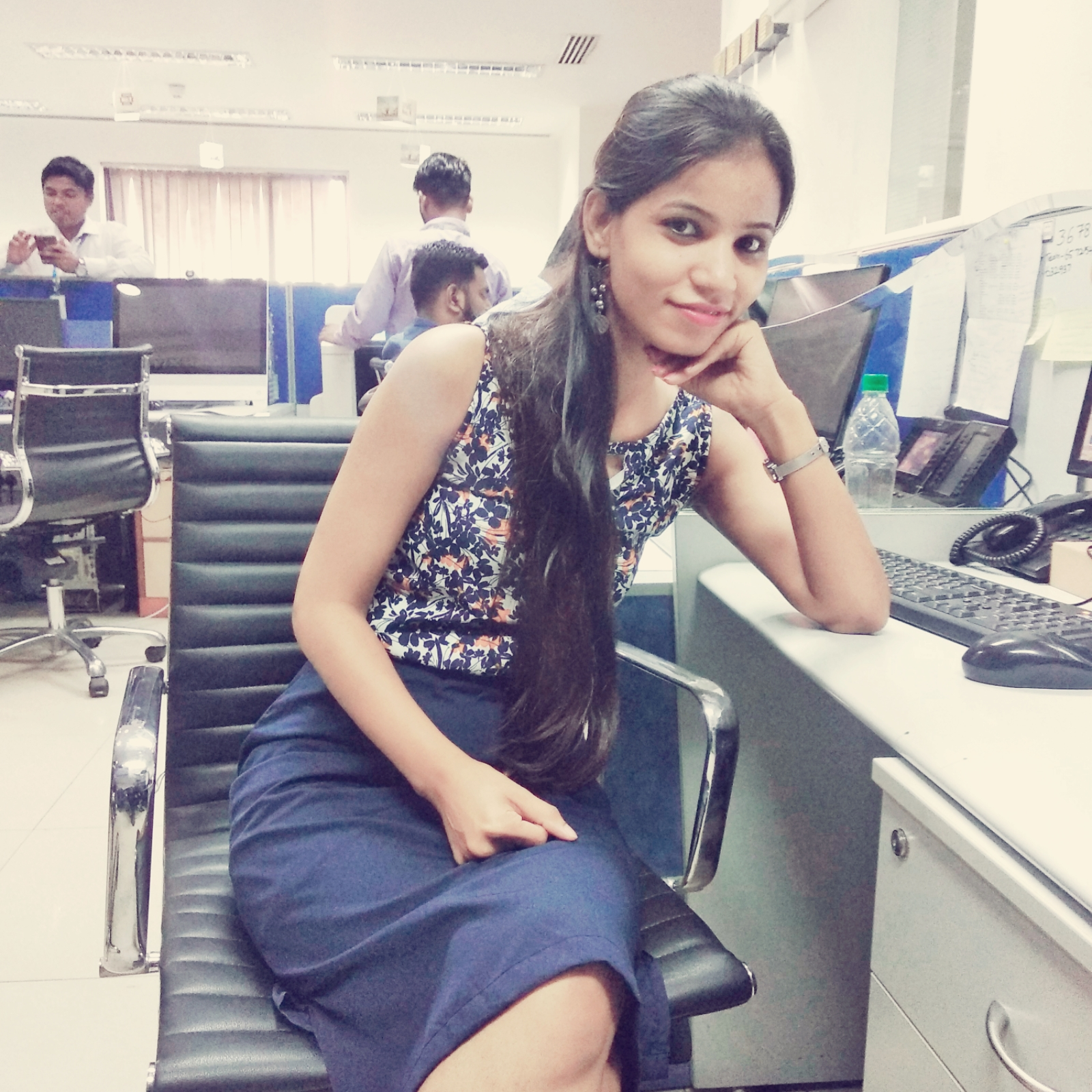 Rupali Pardeshi